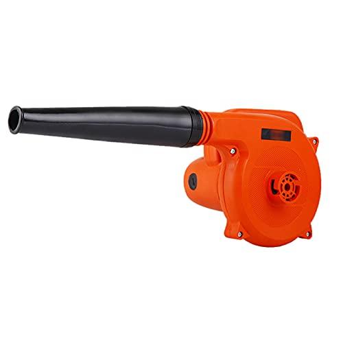 GYDXY Soplador Electrico - 1300W Soplador...