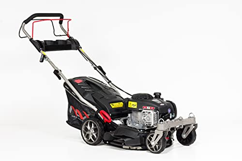 NAX POWER PRODUCTS 1000S Motor Briggs & Stratton...
