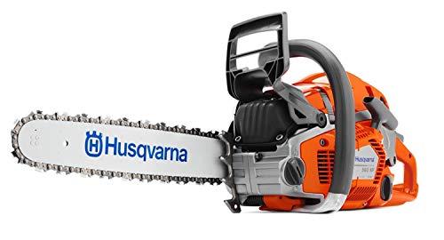 Husqvarna 966009118 - Motosierra 560 XP