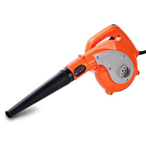 Soplador Electrico - GOXAWEE 600W Soplador...