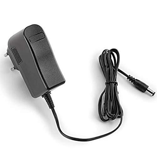 STIHL Cable de carga para dispositivos de batería...