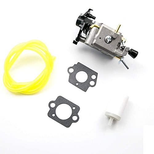 Pieza de repuesto para carburador M.C 506450401...