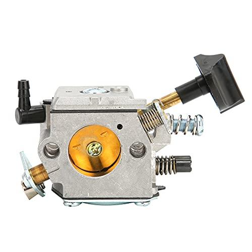 Deror Carburador para STIHL SR320 SR340 SR380...