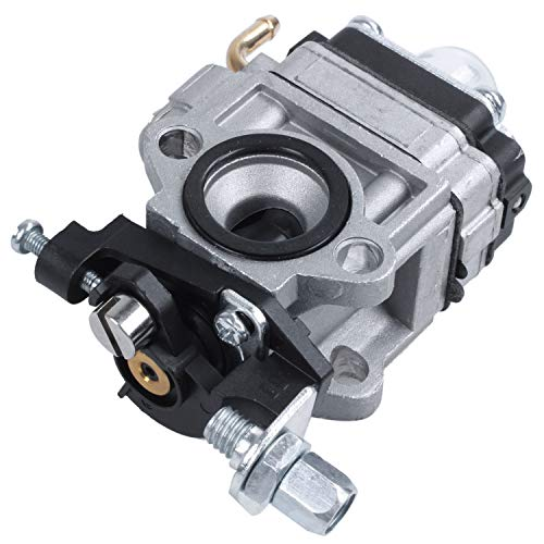 SCOUT New Carburettor Carb - Cortasetos para...