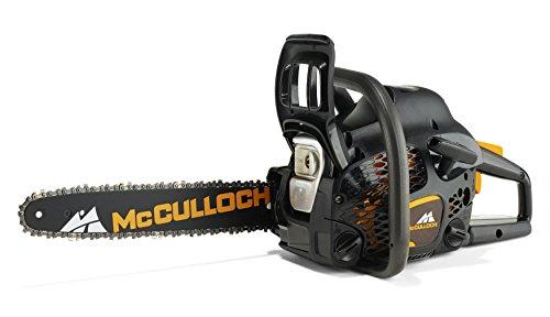 McCulloch 00096-73.206.01 CS42S Motosierra de...
