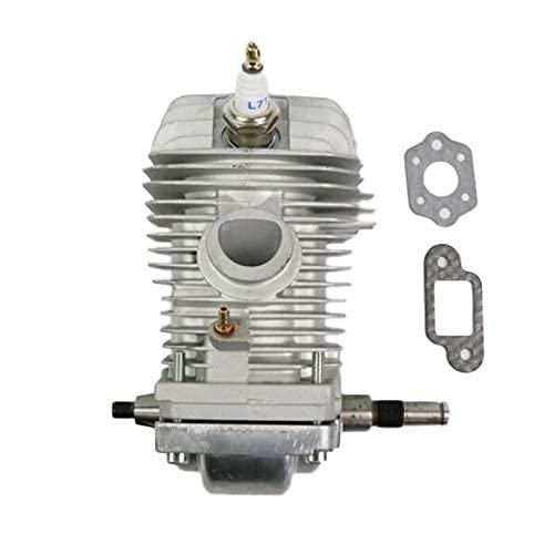 Pieza de repuesto para MC 025 MS230 MS250 Kit de...