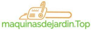 Logotipo de maquinasdejardin