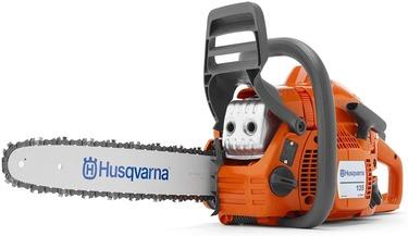 Motosierra Husqvarna