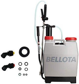 Amazon sulfatadora marca BELLOTA