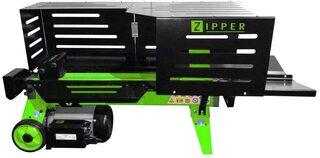 Astilladora de leña Zíper